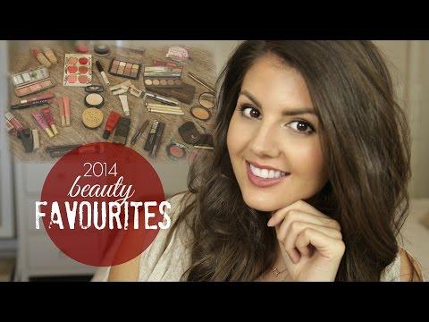 2014-favourites!-//-best-in-beauty-2014!