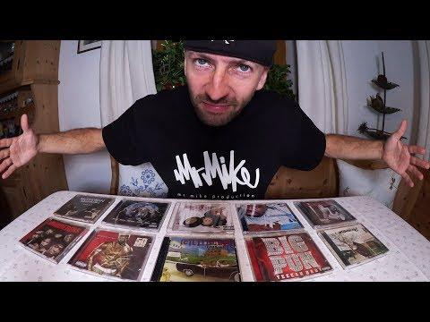 die-10-besten-hiphop-alben-aus-den-2000er