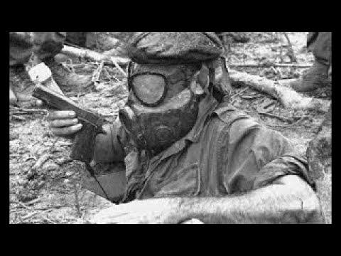DIRTY SECRETS of VIETNAM: Tunnel Warfare vesves Demolitions ()