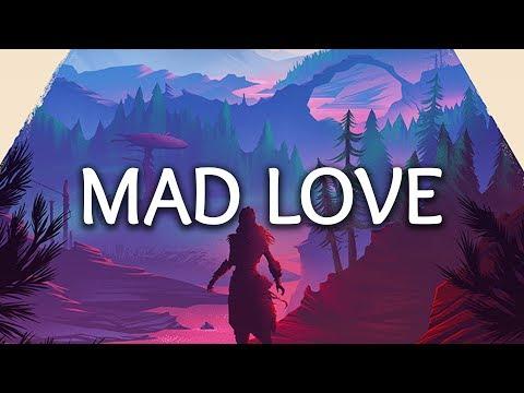 Mabel ‒ Mad Love (Lyrics)