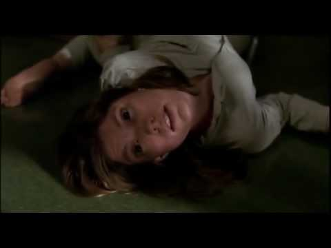 The Exorcism Of Emily Rose  HD