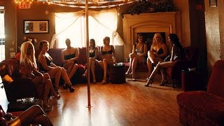 Inside Prostitution and Brothels in North America Documentary