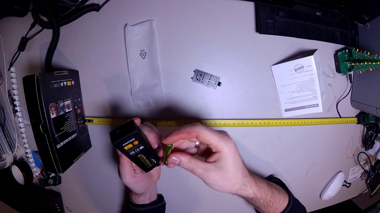 Kaleas Entfernungsmesser Erfahrungen : Kaleas entfernungsmesser rätsel welt der