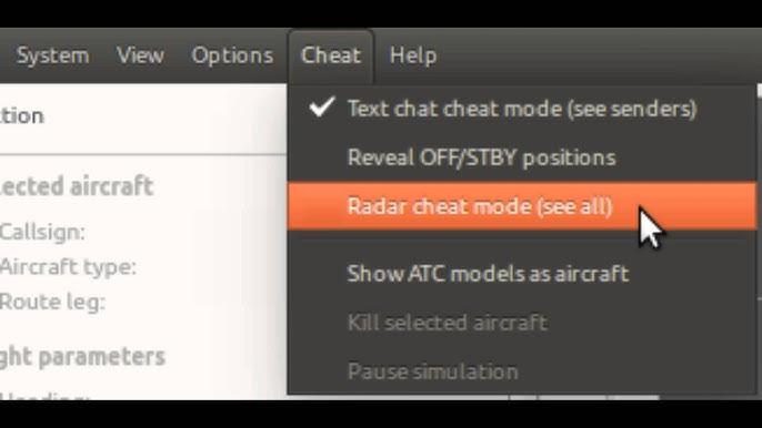 ATC-pie tutorial - YouTube