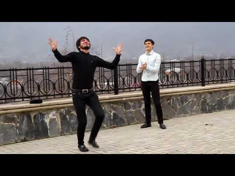 [aka ] - Скачать Музыку и Песни Бесплатно