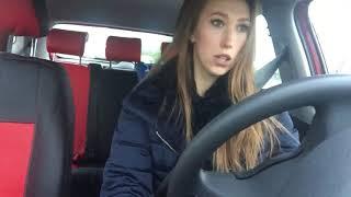 видео Аренда и прокат автомобилей в Исландии