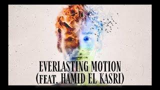 Everlasting Motion (feat. Hamid El Kasri) - Jacob Collier w/ Metropole Orkest; cond: Jules Buckley