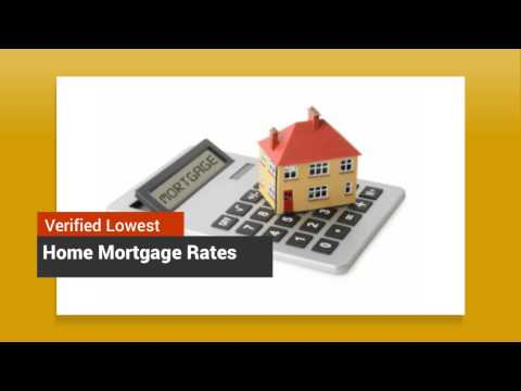 FHA Home Loans - Arizona Lending Experts