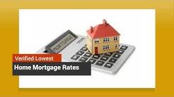 FHA Home Loans - Arizona Lending Experts