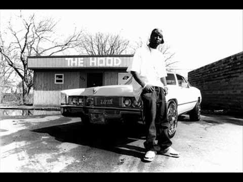 Young Buck - Smoke Our Life Away