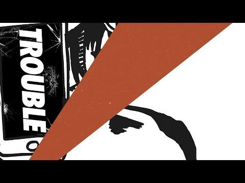 Sander Kleinenberg x Boris Smith feat. Baby Sol - Trouble
