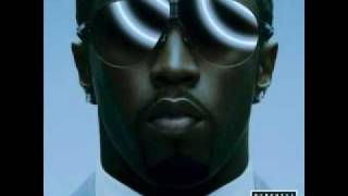 P Diddy featuring Nicole Scherzinger Come to Me Remix