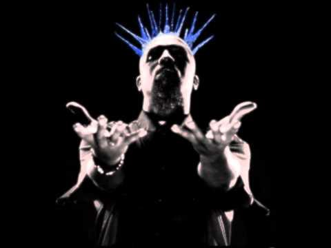 Al Deez Production - Free Beat #3 (Midwest, Tech N9ne, Bone Thugs type beat)