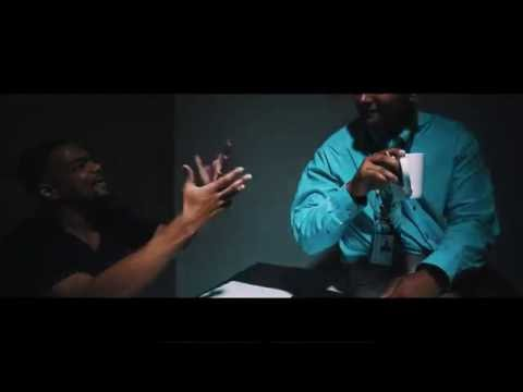 Cambatta  - Tupac Murder Confession [Video] Prod By V Don