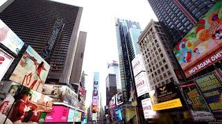 Paris-New York à 139 euros : la nouvelle promesse du low cost ! - Tout compte fait