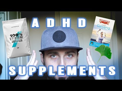 adhd-💊-supplements-review-🤔
