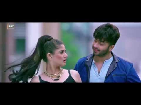 Making Of Harabo Toke   Shakib Khan   Srabanti   Shaan   Shikari Bengali Movie 2016