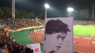 名古屋グランパスvs町田 シモビッチの決勝ゴールで、ザスパクサツ群馬戦...
