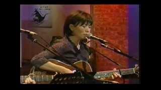 山本潤子 - 竹田の子守唄