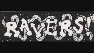 Baby Luv - Groove Theory