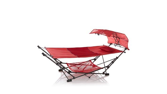 collapsible hammock collapsible hammock   youtube  rh   youtube
