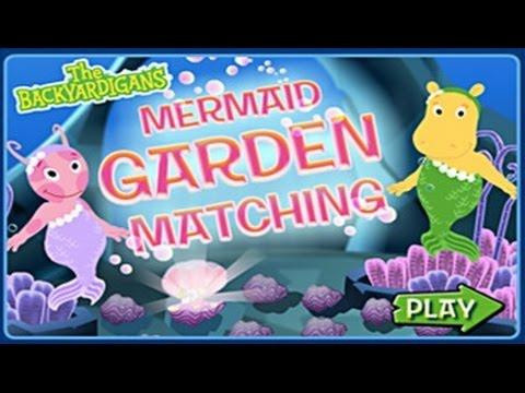 flirting games for kids full episodes full