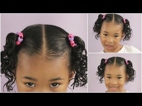 easy-hairstyle-with-beads-|-cute-hairstyle-for-little-girls