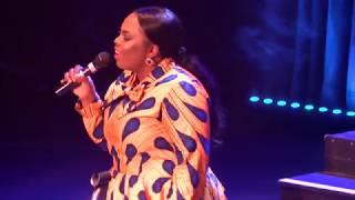 Omode - Adeniyi Feat. Tomilola Allen-Taylor ( Oba Nla Concert 2017 )