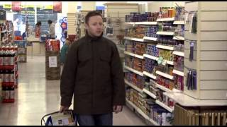 limmy-s-show-series-1---episode-1