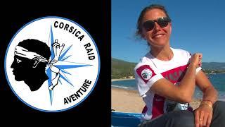 Retour sur 25 éditions du Corsica Raid Aventure !