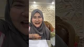 Penerangan Produk Jamu Ratu Malaya by Bonda Rozita Ibrahim