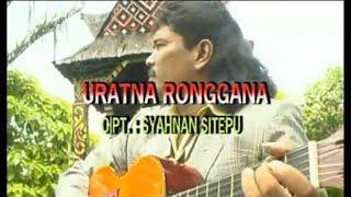 Download Lagu Alan dhany sitepu - Uratna Ronggana ( Official Music Video ) mp3