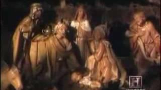 Christmas is a Pagan Celebration - The History of Christmas