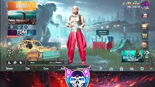 PUBG MOBILE NEW VPN TRICK 23,JULY   GET FREE PREMIUM AND CLASSIC CRATE COUPAN AND MUCH MORE   BEST