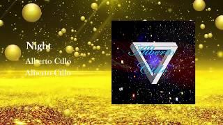 Alberto Ctllo | Night YouTube Videos