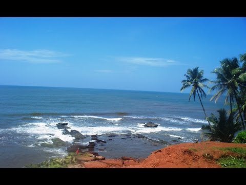 Complete Goa Tourism - Part 1 - Beaches of Goa