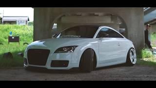 Audi TT | CARGEKIDAN? | 4K