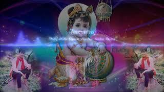 Radhe Radhe Shyam Bolo Mohan Murari // New Version Krishna Janmasthmi Special Bhajan 2019