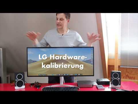 kalibrieren-des-5k-display-lg-34wk95u