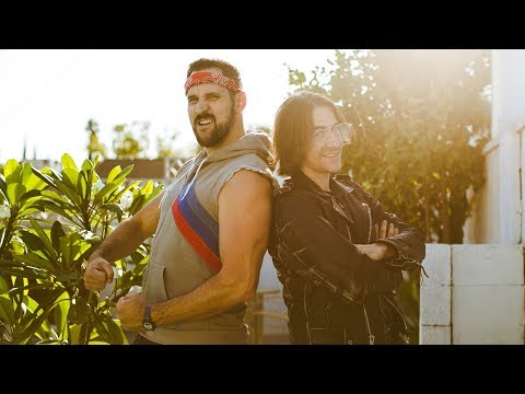 A Favor in Kind | Critical Role | Campaign...