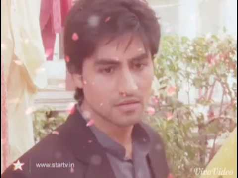 Taani × Anurag TaAnu Harshad Chopda And Anupriya Kapoor
