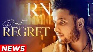 R Nait Ft. Tanishq Kaur : Regret   Latest Punjabi Duet Song News 2020