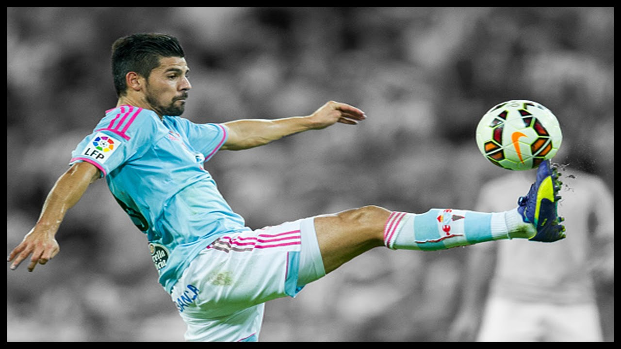Image result for nolito