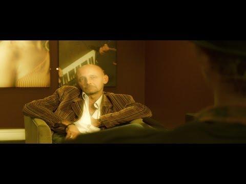 Random Movie Pick - A Naughty Thing Called Life - The Papa Spyk Story - Short Documentary YouTube Trailer