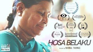 Hosa Belaku 2018 | Documentary | StudioBLINK