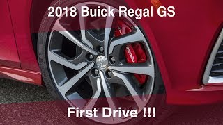 652d1501267269-2001-buick-regal-groaning-sound-while-turning-3800pulleys Buick Regal Gs 0 60