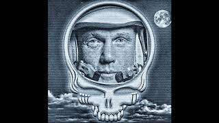 Grateful Dead - 5/26/77 - Soundboard - Complete show