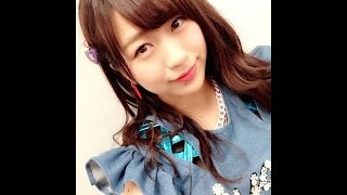 AKB48 あやなんこと篠崎彩奈ちゃんの紹介画像集です。 これを見て、少し...
