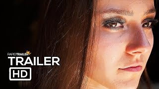 OCCURRENCE AT MILLS CREEK Official Trailer (2019) Horror Movie HD