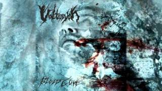 Watch Volturyon Blood Cure video
